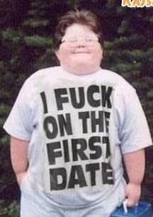 fuck_on_first_date