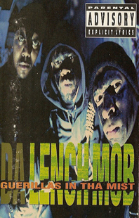 lenchmob